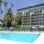 parco-dei-principi-grand-hotel-spaفي روما - 253347