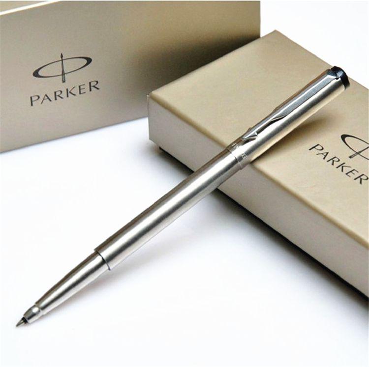 1a4725b5ade7a افضل ماركة قلم حبر