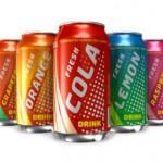 المشروبات الغازية السكرية تسبب الوفاة