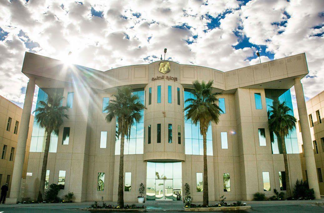 افضل مدرسة خاصة في الرياض المرسال