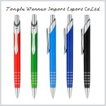ماركة tonglu wennuo import expor - 257649