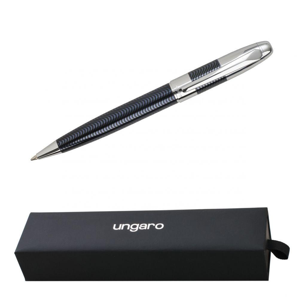 52ec55353904a افضل ماركة قلم حبر