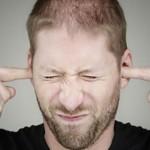 أسباب طنين الأذن - 261185