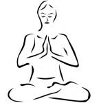 تمارين اليوجا لخسارة الوزن