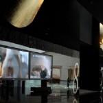 السنيما في مجمع 360 - 265992