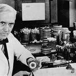 Alexander Fleming - 262613