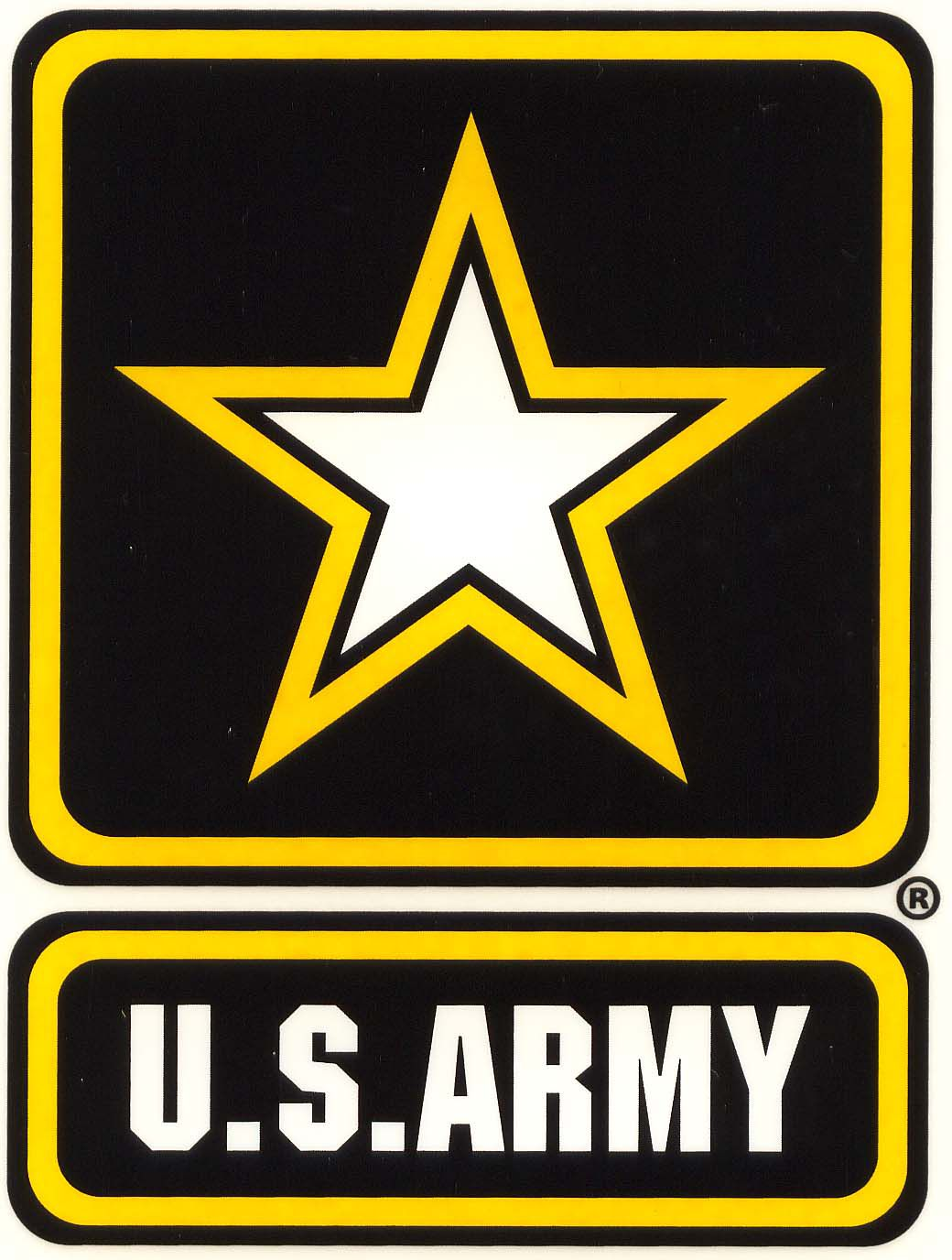 Army National Guard U.S.