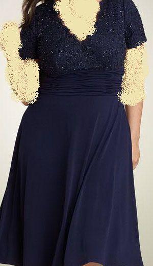 67e808cc61f2e فستان أخضر   وهو باللون البوستاج من قماش الستان اللامع الجميل ، الفستان  طويل سادة يزينه حلية درابيه حول الخصر مع وردة صغيرة جانبية ، وهو بدون أكمام  يزينه ...