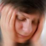 اسباب الدوخة عند النوم ومالفرق بينها وبين الدوخه المستمرة
