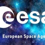 وكالة الفضاء الأوروبية إيسا - 267560