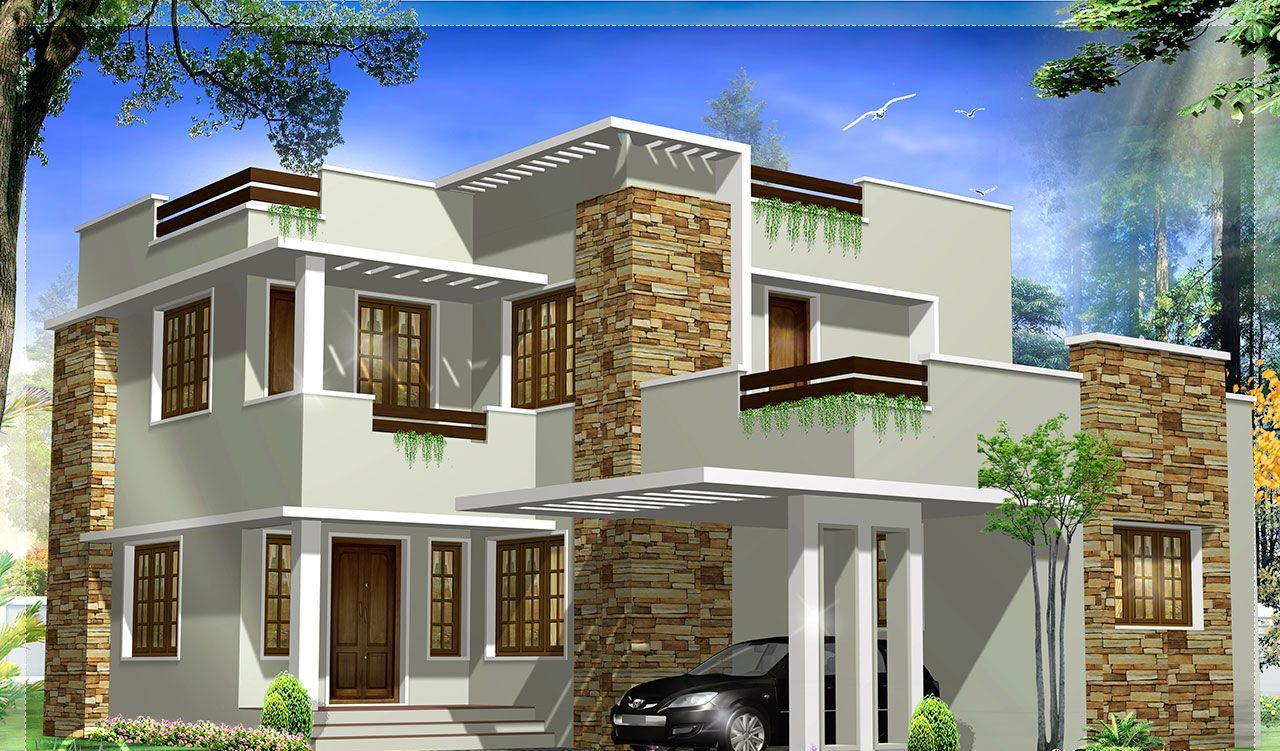 2017 for New home designs 2015