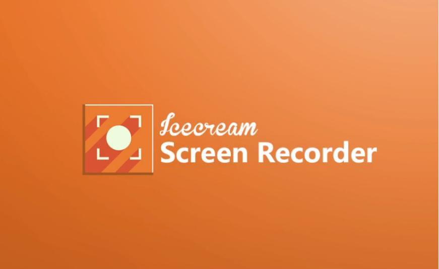 تحميل برنامج screen recorder للايفون