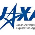 وكالة الفضاء اليابانية جاكسا - 267561