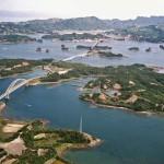 جزيرة كيوشو