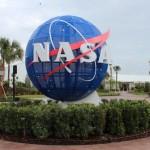 وكالة الفضاء الأمريكية ناسا - 267559
