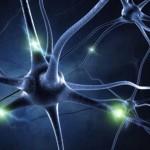 اسباب آلام الأعصاب وعلاجها