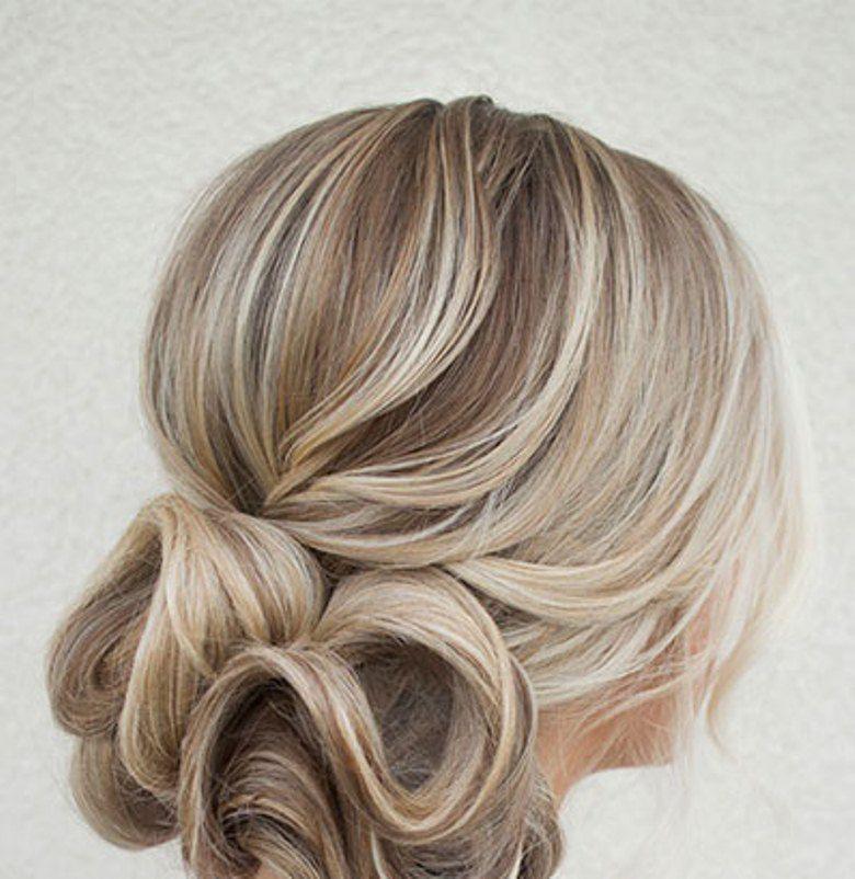 تسريحات 2016 Retro-hairstyle.jpg