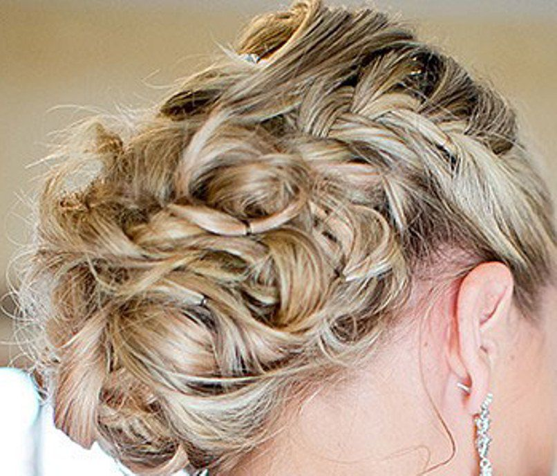 تسريحات 2016 Ringlets-hairstyle.j