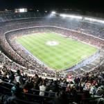 Rongrado de Mai Stadium - 267725