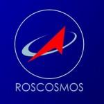 وكالة الفضاء الروسية روسكوسموس - 267562