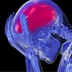 تقنية جراحات المخ دون فتح الجمجمة