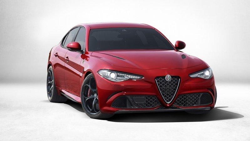 2016 2014,2015 The-new-Alfa-Romeo-G