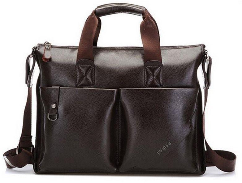 9a19ab1eb07ac أفضل أنواع حقائب الأعمال الرجالية