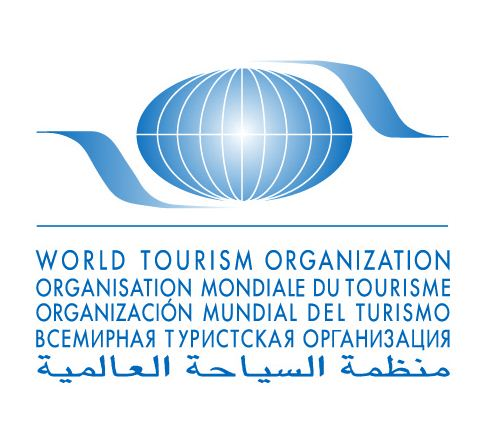 world tourism organization The world committee on tourism ethics is a subsidiary organ of the general assembly affiliate members participate in unwto's activities, make recommendations to its bodies and carry out, by means of studies and seminars, their own activities within the framework of the unwto general work programme.