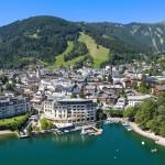 فنادق في اقليم زيلامسي في النمسا