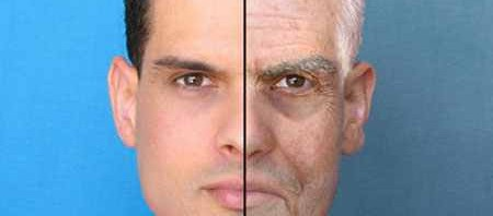 ec096d0e9 اطعمة تحافظ علي الشباب وتحارب الشيخوخة | المرسال
