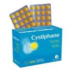 علاج CYSTIPHANE لتساقط الشعر