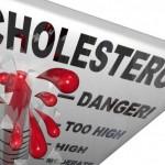 دواء الكوليسترول الجديد Pralunet برالونت ثورة في عالم الادوية