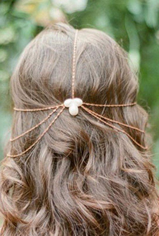 تسريحات 2016 hairstyle-laces.jpg