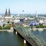 افضل مدن المانيا