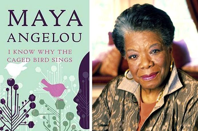 i know why the cage bird In her memoir, i know why the caged bird sings, maya angelou evidently portrays the reason why she decided to name her autobiography after a famous line n laurence dunbar's poem, sympathy angelou visibly compared the characters in her novel to the caged bird in dunbar's poem.