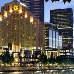 فندق The Langham Melbourne ملبورن