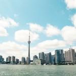 افضل مدينة في كندا