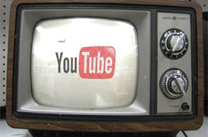 ef11b9e9f أفضل قناة يوتيوب للعناية بجمال المرأة | المرسال