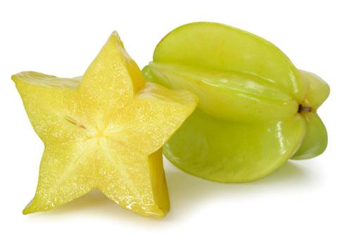 أنواع الفاكهة نعرف عنها شيئًا
