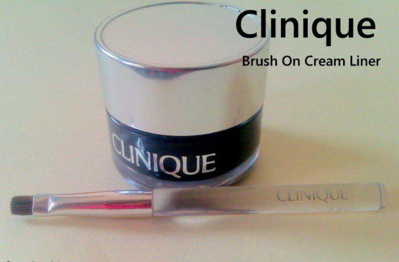 انتى اجمل مكياج الاربعينات Clinique-Brush-On-Cr
