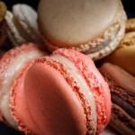 أفضل محلات بيع الحلويات في باريس