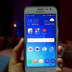 مواصفات و سعر سامسونج جالكسي Samsung Galaxy J2