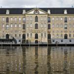 Scheepvaartmuseum - 269108