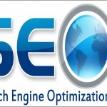 Search Engine Optimization - 269078