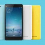جوال شيومي الجديد Xiaomi Mi 4c
