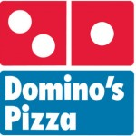 dominos-pizza - 273444
