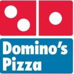 dominos-pizza - 273444