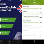 learnenglish grammar - 273645