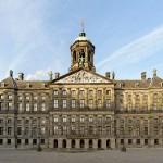 Koninklijk Paleis Amsterdam - 269110