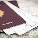 قانون تأشيرة الاقامة في اسبانيا لغير الأوروبيين